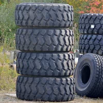 etci-tire-stack-home-1