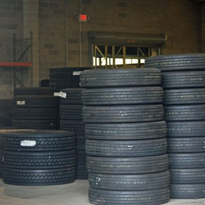 etci-tire-stack-home-2